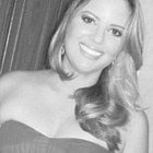 Dra. Lorena Costa (Cirurgiã-Dentista)