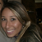Mariana Carvalho (Estudante de Odontologia)