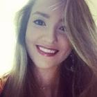 Camila Dias Serrano (Estudante de Odontologia)