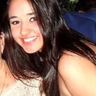 Laís Gabriel (Estudante de Odontologia)