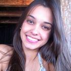 Ana Luiza Aquino (Estudante de Odontologia)