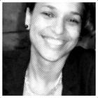 Helen Moraes (Estudante de Odontologia)