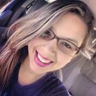 Geovana Alves Costa (Estudante de Odontologia)