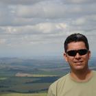 Dr. Rodrigo Paulino (Cirurgião-Dentista)