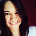 Mayanna de Freitas Fernandes (Estudante de Odontologia)