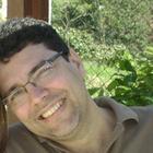 Dr. Flávio Medeiros Bertolasi (Cirurgião-Dentista)