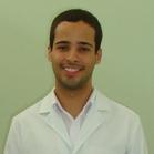 Dr. Mateus Carvalho Garcia (Cirurgião-Dentista)