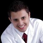 Dr. Jhouvas Silva de Souza (Cirurgião-Dentista)