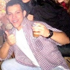 Enio Cassio Barreto Soares (Estudante de Odontologia)