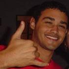 Ary Claudio Affonso Pereira (Estudante de Odontologia)