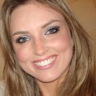Dra. Bruna Wronski da Silva (Cirurgiã-Dentista)