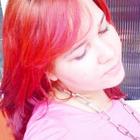 Ana Carolina Gomes de Lima (Estudante de Odontologia)