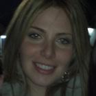 Dra. Liliana Brollo (Cirurgiã-Dentista)