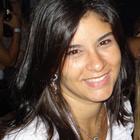 Dra. Natalie Lima (Cirurgiã-Dentista)