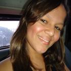 Rozania Pereira de Oliveira (Estudante de Odontologia)