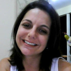 Dra. Francine Morales Ferrari (Cirurgiã-Dentista)