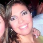 Alessandra de Alencar Possídio (Estudante de Odontologia)
