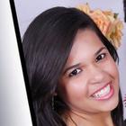 Fernanda Braga (Estudante de Odontologia)