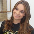 Roberta Lucena de Souza Santos Apolinário (Estudante de Odontologia)