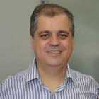 Dr. Luciano Alves Freire (Cirurgião-Dentista)
