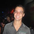 Dr. Roberto Pinto de Almeida Filho (Cirurgião-Dentista)