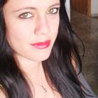 Priscila de Oliveira (Estudante de Odontologia)