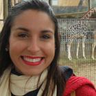 Dra. Juliana Bezerra Gomes Lemos (Cirurgiã-Dentista)