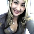 Samantha dos Santos Moura (Estudante de Odontologia)