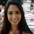 Dra. Dalyanne Fernandes (Cirurgiã-Dentista)