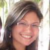 Francisca Marília Cruz Brasileiro (Estudante de Odontologia)