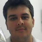 Dr. Lucas Parreira Nunes (Cirurgião-Dentista)