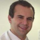 Dr. Gustavo de Cristofaro Almeida (Cirurgião-Dentista)
