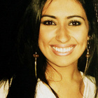 Paola Laureano Porciuncula (Estudante de Odontologia)
