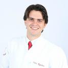 Dr. Luiz Henrique Menini Rigoleto (Cirurgião-Dentista)