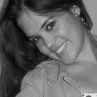 Kelly Fernandes (Estudante de Odontologia)