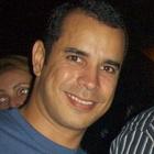 Dr. Eduardo Soares (Cirurgião-Dentista)