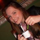 Jessika Daniella Lazrotto (Estudante de Odontologia)
