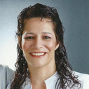 Dra. Mirian Moraes Ferreira (Cirurgiã-Dentista)
