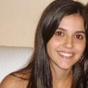 Ana Luiza de Oliveira (Estudante de Odontologia)