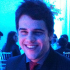 Felipe Munchen (Estudante de Odontologia)