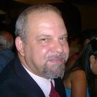 Dr. Paulo Cesar de Figueiredo (Cirurgião-Dentista)
