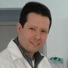 Dr. Juliano Schlottfeldt (Cirurgião-Dentista)