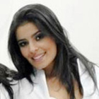 Dra. Thais Barbosa (Cirurgiã-Dentista)