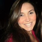 Hariane Santiago (Estudante de Odontologia)