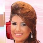 Dra. Larissa Barrroso Figueiredo Lanza (Cirurgiã-Dentista)