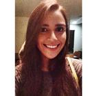Clarice Sousa Lima (Estudante de Odontologia)