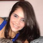 Dra. Lorraine Alves Tenorio (Cirurgiã-Dentista)