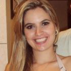 Laura Luiza Lage Silva (Estudante de Odontologia)