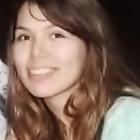 Dra. Priscila Maria de Paula Fernandes (Cirurgiã-Dentista)