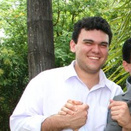 Luiz Augusto Lima Bassi (Estudante de Odontologia)